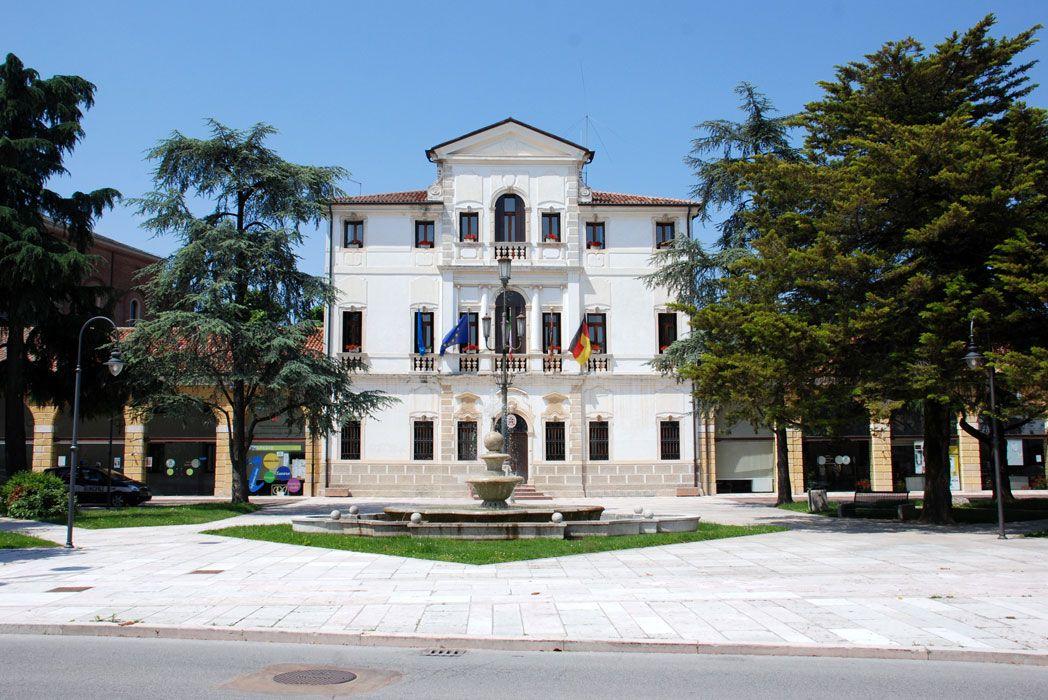 Ufficio Di Collocamento X Municipio : Rosalba pacquola responsabile telemarketing about sa linkedin