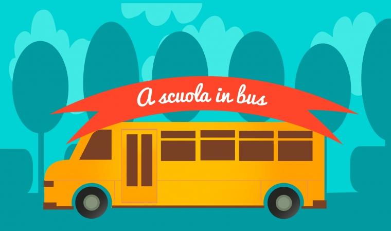 trasporto-scolastico-2021-2022