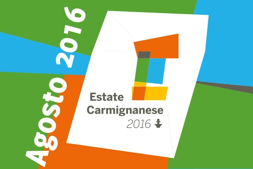 estate-carmignanese-2016-agosto