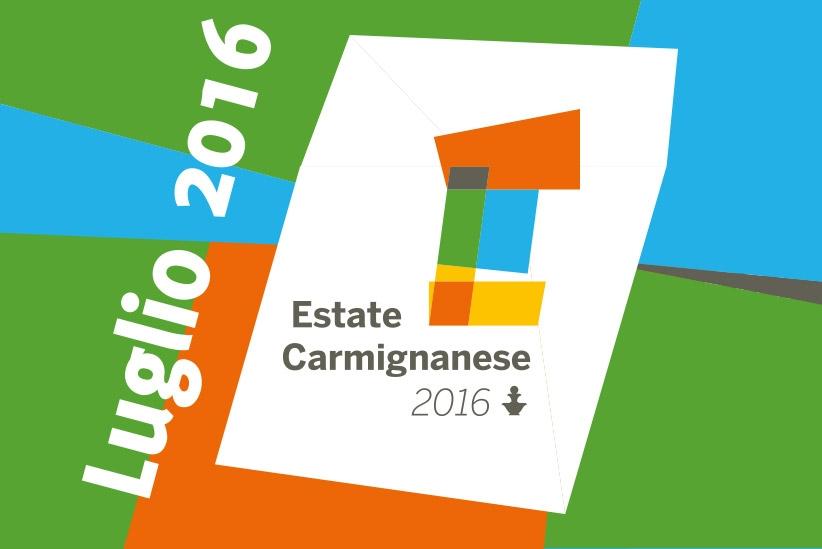 estate-carmignanese-luglio-2016