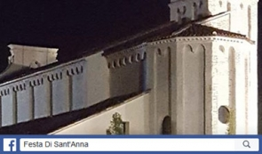 festa-sant-anna-facebook