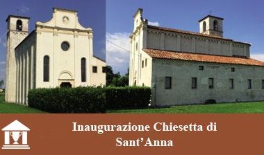 chiesetta-sant-anna-inaugurazione