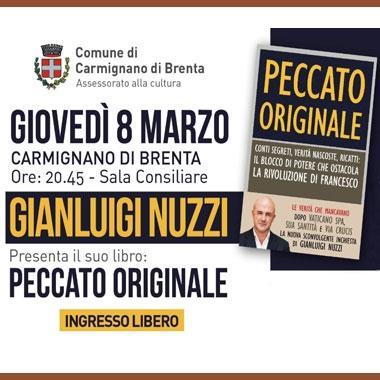 Gianluigi Nuzzi Pdf