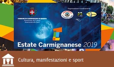 estate-carmignanese-2019