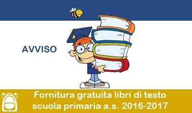 fornitura-gratuita-libri-di-testo