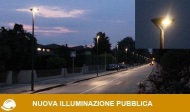 nuova-illuminazione-pubblica