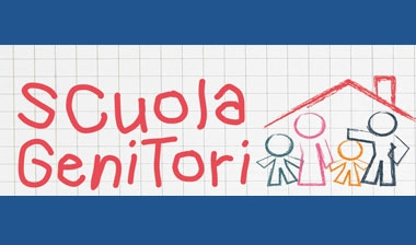 SCUOLA GENITORI EDIZIONE 2019/2020