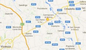 carmignano-palazzo-municipale