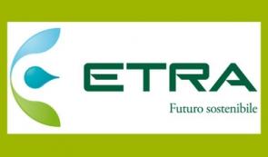 etra-servizio-rifiuti