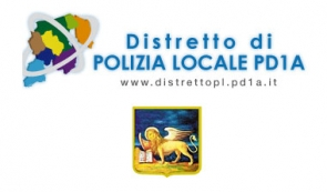 distretto-di-polizia-locale