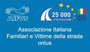 ass.ne-italiana-familiari-e-vittime-strada