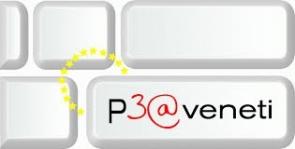 p3@veneti-punti-accesso-internet