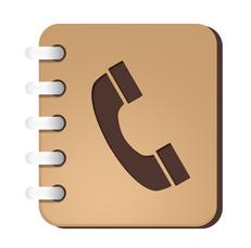 rubrica-telefonica-dei-servizi
