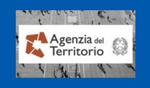 agenzia-del-territorio-visure-catastali-online