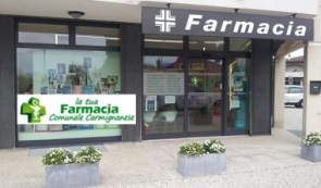 farmacia-comunale-carmignanese
