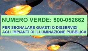 numero-verde-segnalazioni-guasti-illuminazione-pubblica