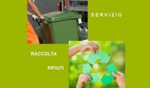 servizio-raccolta-rifiuti