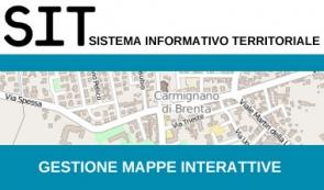 s.i.t.- gestione-mappe-interattive
