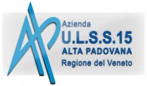 ulss-15