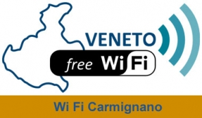 veneto-free-wifi