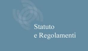 statuto-e-regolamenti