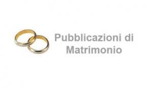 pubb-matrimonio