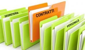 segreteria-contratti-personale