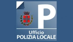 ufficio-polizia-locale