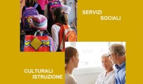 serv-sociali-culturali-istruzione