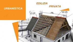 ufficio-tecnico-urbanistica-edilizia-privata
