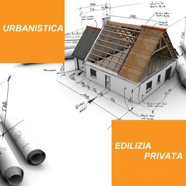 Urbanistica edilizia privata for Sito web di progettazione edilizia